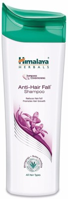 Himalaya Anti Hair Fall Shampoo (200ML)