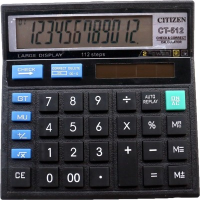 https://rukminim1.flixcart.com/image/400/400/j3nbwy80/calculator/x/x/6/citizen-ct-512-ct-512-calculator-original-imaeumedmyfaqdax.jpeg?q=90