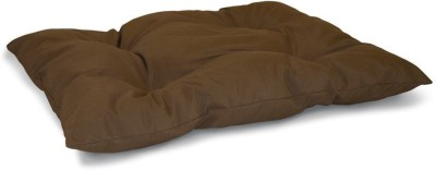 petitude pet store BP129 XL Pet Bed(Brown)