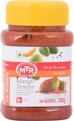 MTR Tender Mango Pickle(300 g)