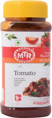MTR Tomato Pickle(500 g)