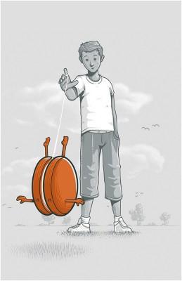 https://rukminim1.flixcart.com/image/400/400/j3nbwy80/poster/j/u/6/medium-boy-playing-in-solitude-poster-18-inch-x-12-inch-original-imaeupvfheryme5y.jpeg?q=90