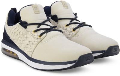 7cdc62510a97 DC HEATHROW IA LX M Sneakers(Beige)