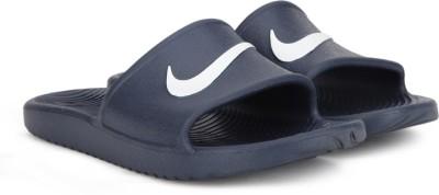 Nike KAWA SHOWER SLIDE Flip Flops 1