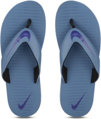 Nike CHROMA 5 THONG Flip Flops 1