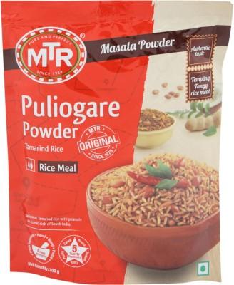 MTR Puliogare Powder(200 g)