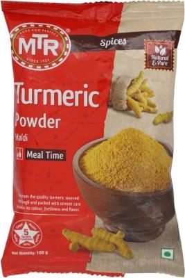 https://rukminim1.flixcart.com/image/400/400/j3nbwy80/spice-masala/r/s/9/100-pouch-turmeric-mtr-foods-powder-original-imaeupah3agzuhbh.jpeg?q=90
