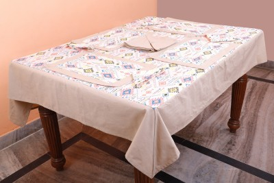 https://rukminim1.flixcart.com/image/400/400/j3nbwy80/table-cover/g/h/w/kilim-printed-beige-table-cover-with-place-mat-napkin-set-pack-original-imaeuq4ft3d8qgjh.jpeg?q=90