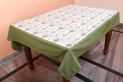 https://rukminim1.flixcart.com/image/400/400/j3nbwy80/table-cover/z/z/7/kilim-printed-green-table-cover-pack-of-1-1-dwtc-0171-6-dekor-original-imaeuq4fygk66bhz.jpeg?q=90