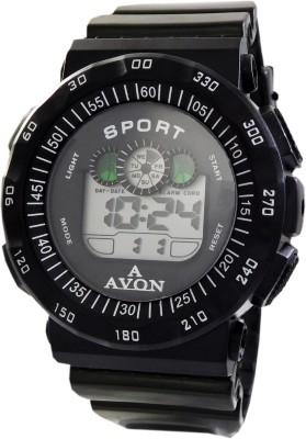 A Avon Sports2 Heavy Duty Watch  - For Boys