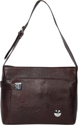 https://rukminim1.flixcart.com/image/400/400/j3orcsw0-1/sling-bag/h/h/g/leather-brown-shoulder-bag-jl-09-a-shoulder-bag-jl-collections-original-imaeqfzgmmc74svs.jpeg?q=90