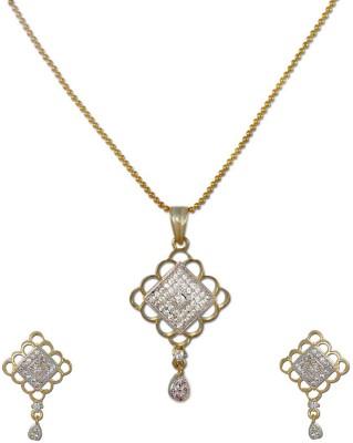 https://rukminim1.flixcart.com/image/400/400/j3orcsw0/jewellery-set/p/h/t/19-enzy-original-imaeuqnzwhpg5yac.jpeg?q=90