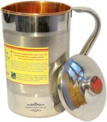 IndianCraftVilla ICV-C_1-110 Water Jug(1.3 L) at flipkart