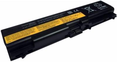 https://rukminim1.flixcart.com/image/400/400/j3orcsw0/laptop-battery/6/y/m/maanya-teck-thinkpad-t410-t420-t430-t510-t520-t530-series-original-imaeuqf97zmkdhc2.jpeg?q=90
