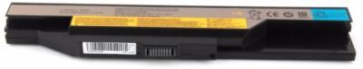 Maanya Teck Lenovo/IBMP580 6 Cell Laptop Battery