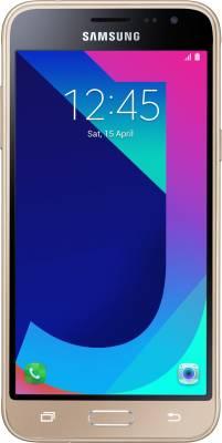 Samsung J3 Pro (Flat ₹1,500 Off)