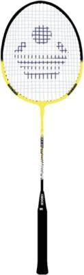 Cosco CB 885 Badminton Racquets Multicolor Strung Badminton Racquet
