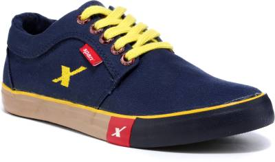 Sparx 175 Casuals For Men