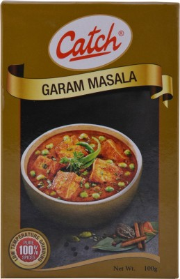 Catch Garam Masala(100 g)