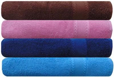 https://rukminim1.flixcart.com/image/400/400/j3q6snk0/bath-towel/y/e/f/cotton-towel-ak40-in-your-home-original-imaeuqhvpvw6m9a8.jpeg?q=90