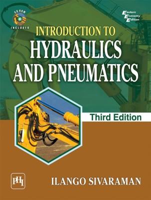 https://rukminim1.flixcart.com/image/400/400/j3q6snk0/book/2/1/3/introduction-to-hydraulics-and-pneumatics-original-imaeuhmzkbygh9jt.jpeg?q=90