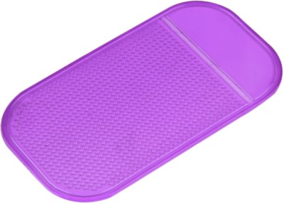 PRODUCTMINE Car Mobile Holder for Dashboard(Purple)  available at flipkart for Rs.110