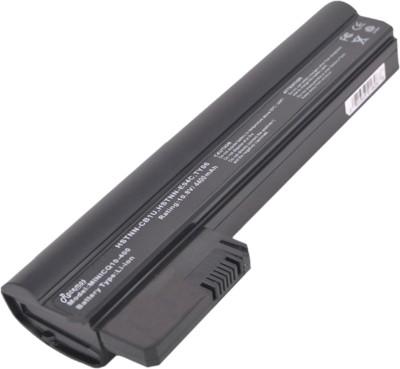 https://rukminim1.flixcart.com/image/400/400/j3q6snk0/laptop-battery/s/j/n/racemos-mini-210-1010es-original-imaeurmrvbhgmk4c.jpeg?q=90