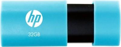 HP Flash Drive v152w 32 GB Pen Drive(Multicolor) at flipkart