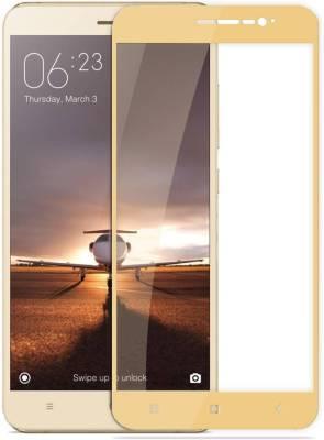[Image: flipkart-smartbuy-fsb-ftg-rmnote3-gold-o....jpeg?q=70]
