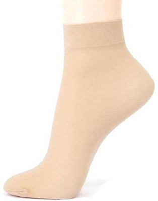 Tailor Nation Women Ankle Length