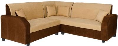 b82a06eb48 cream-synthetic-gioteak-havana-slope-cream-brown-l-shaped-sofa -original-imaeurmnmshfwe9f.jpeg?q=90