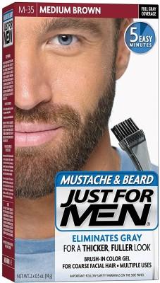 https://rukminim1.flixcart.com/image/400/400/j3rm8i80/hair-color/c/f/h/mustache-beard-m-35-just-for-men-original-imaes3uqr5phhzzn.jpeg?q=90