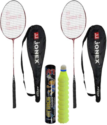 Jonex Badminton Kit