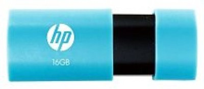 HP Flash Drive v152w 16  GB Pen Drive