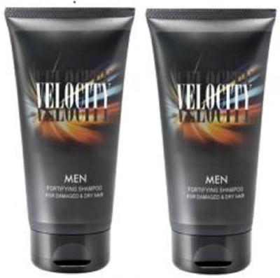 Modicare Velocity Men Fortifying Shampoo(300 ml) at flipkart