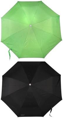 https://rukminim1.flixcart.com/image/400/400/j3rm8i80/umbrella/s/6/v/3-fold-set-of-2-plain-office-men-women-264-43-bizarro-in-original-imaeut5ebj5sagyd.jpeg?q=90