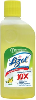 https://rukminim1.flixcart.com/image/400/400/j3t1ocw0/bathroom-floor-cleaner/r/2/u/citrus-200-lizol-disinfectant-floor-cleaner-lizol-original-imaeuux2szccn94r.jpeg?q=90