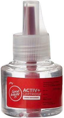 Good Knight Activ+ Mosquito Vaporiser Refill