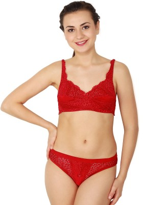 f376aa736b2e7 Womens Clothing - Buy Lingerie (Womens Clothing) online in India