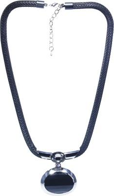 Diana Korr DKJ-N69 Crystal Alloy Necklace at flipkart