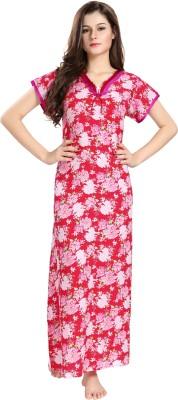 https://rukminim1.flixcart.com/image/400/400/j3t1ocw0/night-dress-nighty/z/d/e/s-1106a-av2-original-imaeuuznhgd5ywzd.jpeg?q=90