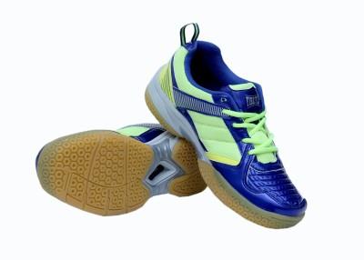 Veloz Indoor Iii Men S Badminton Shoes