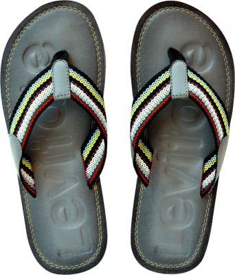 Levitate Flip Flops at flipkart