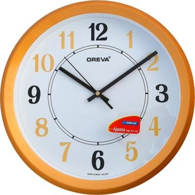 https://rukminim1.flixcart.com/image/400/400/j3t1ocw0/wall-clock/c/m/m/ajanta-oreva-fancy-wall-clock-for-home-and-office-5207-analog-original-imaeuuyrwfby9q8k.jpeg?q=90