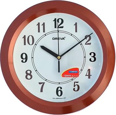 https://rukminim1.flixcart.com/image/400/400/j3t1ocw0/wall-clock/t/c/k/ajanta-oreva-fancy-wall-clock-for-home-and-office-5267-analog-original-imaeuufgmnqgwdpp.jpeg?q=90