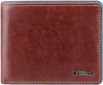 https://rukminim1.flixcart.com/image/400/400/j3t1ocw0/wallet-card-wallet/v/r/r/alps-bi-fold-italian-brown-genuine-leather-wallet-for-men-with-original-imaeurf4rs6xy2m8.jpeg?q=90