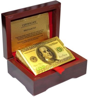 https://rukminim1.flixcart.com/image/400/400/j3uh47k0/card-game/z/b/j/deck-of-24k-gold-plated-playing-cards-includes-bonus-cut-card-original-imaeusj2gvupfqdh.jpeg?q=90