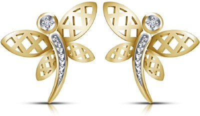 https://rukminim1.flixcart.com/image/400/400/j3uh47k0/earring/u/g/g/b06873e-4-devina-jewels-original-imaeuwydpz2uzetg.jpeg?q=90