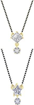 https://rukminim1.flixcart.com/image/400/400/j3uh47k0/jewellery-set/9/r/x/440-enzy-original-imaeuv6rncg7fd5g.jpeg?q=90