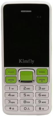 Kimfly K-8 Image